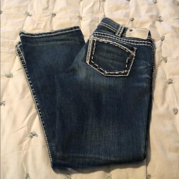 26698089 Silver Jeans Jeans | Co Suki 30 Bootcut | Poshmark